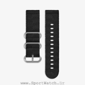 ss022515000 suunto essential stone strap without lugs