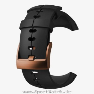 ss022969000 suunto spartan ultra copper strap SPECIAL EDITION