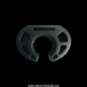 suunto accessories smart sensor bike adapter ss004776000