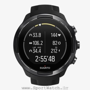 ss050019000 suunto9 baro black _ cycling basic