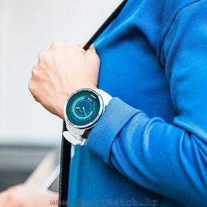ss050021000 suunto9 baro white _ product on wrist