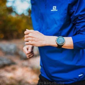 ss050142000 suunto 9 black _ product on wrist