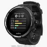 ss050145000 suunto 9 baro titanium _ summery intensity zones