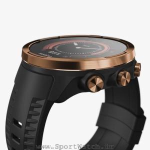 ss050250000 suunto9 baro copper