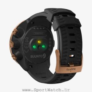 suunto9 baro copper