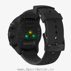 ss050254000 suunto-9 all black