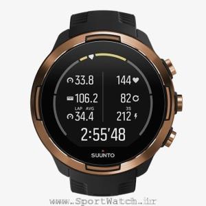 ss050255000 suunto 9 baro copper_cycling basic