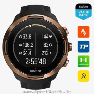 ss050255000 suunto9 baro copper _ cycling basic