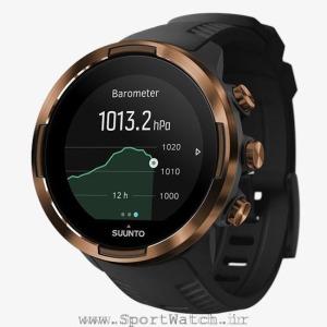 ss050255000 suunto 9 baro copper _ outdoor in barometer