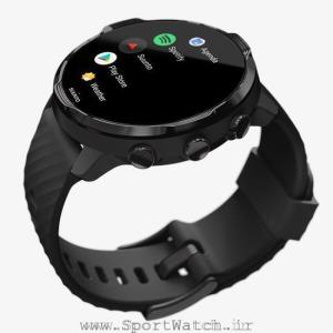 ss050378000 suunto 7 black expressive apps