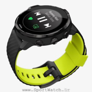 ss050379000 suunto 7 black lime expressive1 music controls
