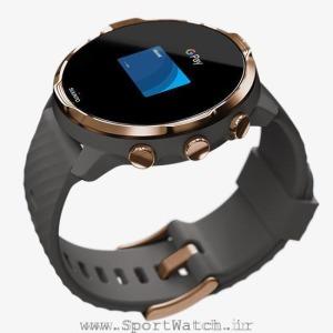 ss050382000 suunto-7 graphite copper