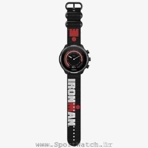 ss050437000 suunto-9 baro titanium ironman limited edition
