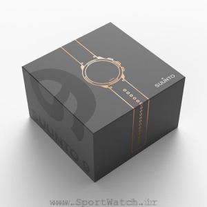 ss050464000 suunto 9 baro titanium leather premium box