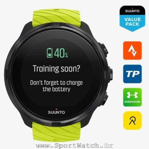 ss05144000 suunto 9 lime _ battery reminder charge
