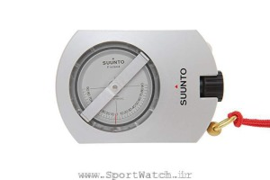 Suunto Pm-5/66 Pc Opti Clinometer