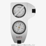 SUUNTO TANDEM /360PC/360R DG Clino/Compass