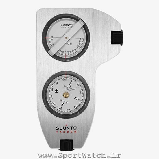 SUUNTO TANDEM /360PC/360R DG Clino/Compass