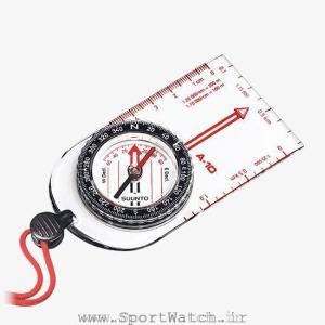 قطب نمای سونتو مدل A 10 cm