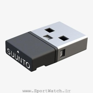 Suunto Movestick Mini