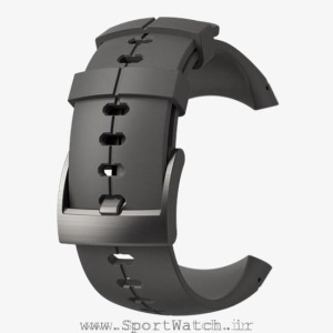 ss022688000 suunto spartan ultra stealth strap