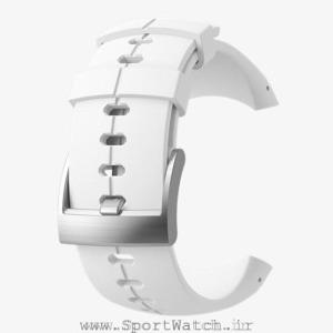 ss022690000 suunto spartan ultra white strap