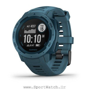 Instinct Lakeside Blue 010-02064-04