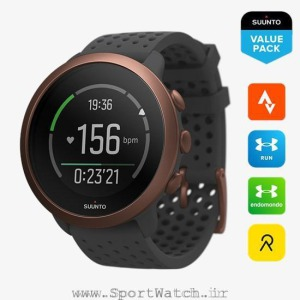 ss050415000 suunto 3 slate grey copper