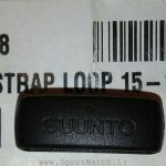 Vector Strap Loop