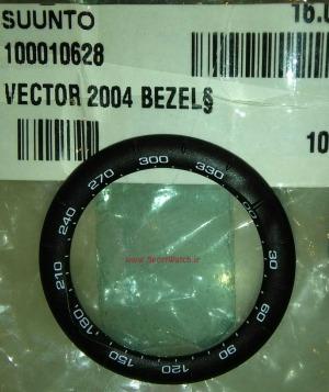 Vector Bezel 100010628