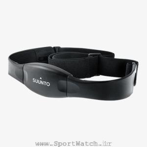 suunto basic heart rate belt SS016741000