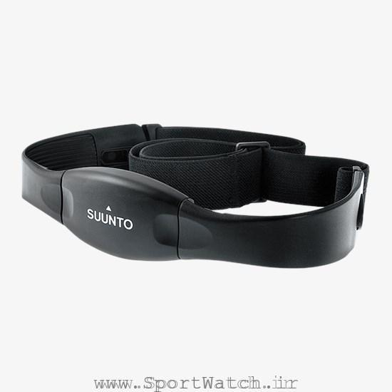 suunto basic heart rate belt SS016741000
