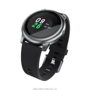 ساعت هوشمند شیائومی Haylou Solar