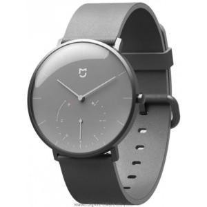 ساعت هوشمند XIAOMI Mi Mijia QUARTZ خاکستری