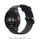 Xiaomi Watch Color Black
