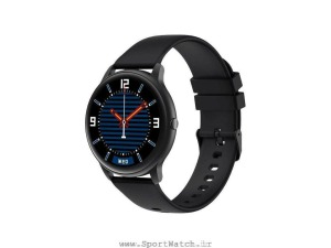 Xiaomi IMIlab KW66 Smart Watch
