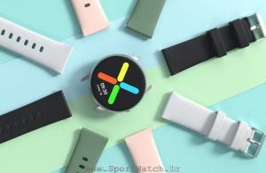 Xiaomi IMIlab KW66 SmartWatch