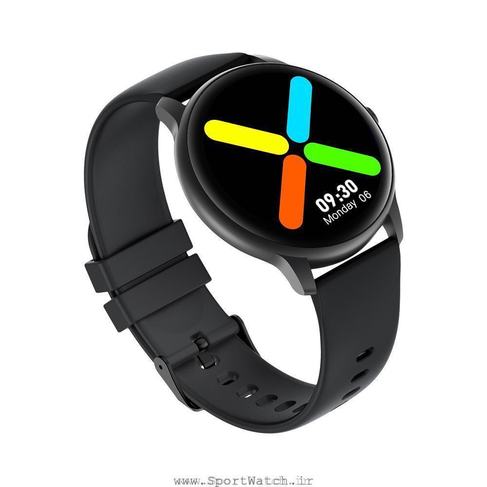 IMILAB KW66 ، یک ساعت هوشمند همه کاره