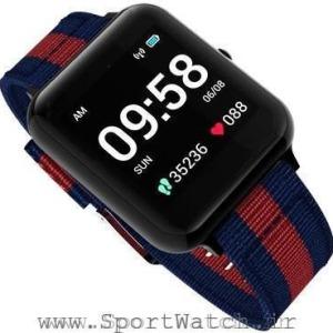 ساعت هوشمند لنوو اس 2