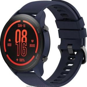 ساعت هوشمند میواچ آبی تیره