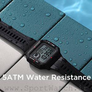 ساعت هوشمند Amazfit Neo
