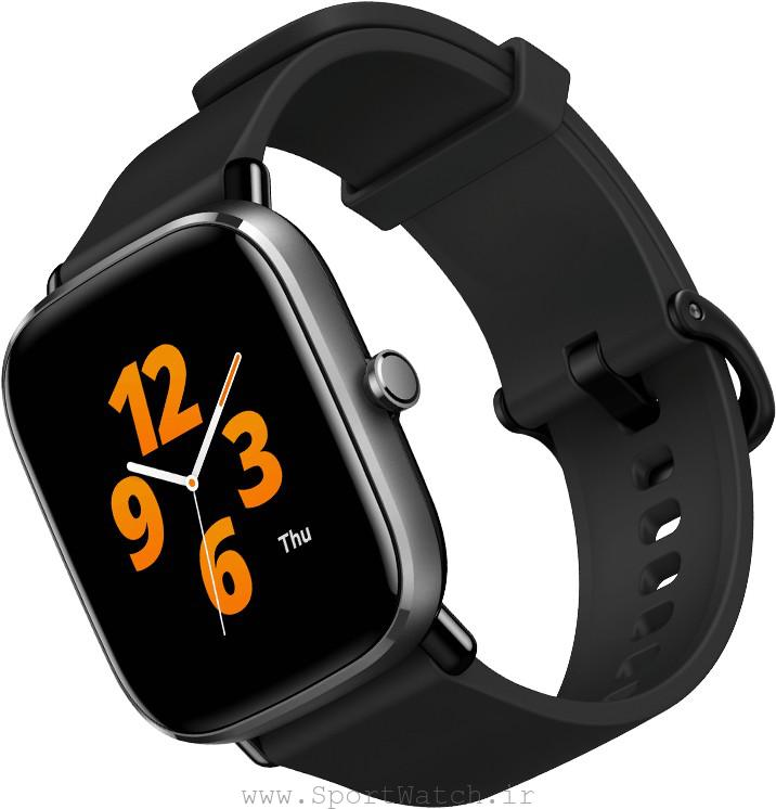ساعت هوشمند Amazfit GTS2 Mini